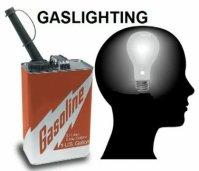What is Gaslighting? | Psychotronics & Psychological Warfare!