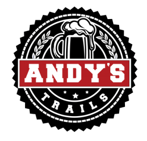 Andy's Trails Logo