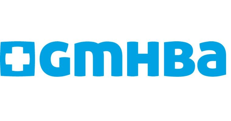 GMHBA Osteopathy