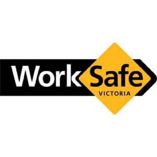 WorkSafe