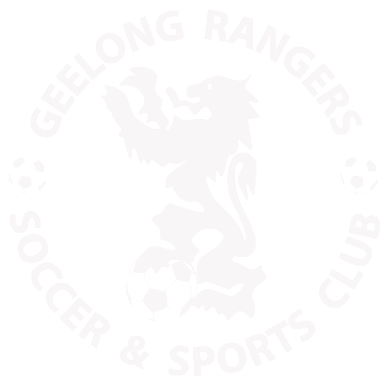 Geelong Rangers FC