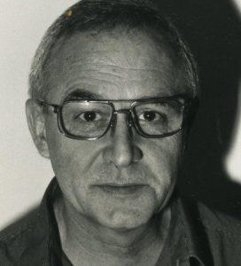 Eddy Van Der Auwera - 't Geels Volkstoneel