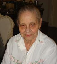 Alda Pacheco Ramacciotti
