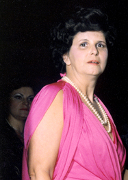 Mary Gonçalves Valente