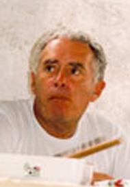 Roberto Teixeira Leal