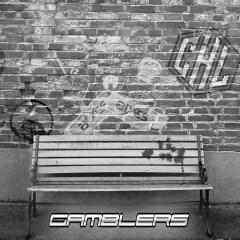 CHL: HIFK ja TPS jatkavat kotijäällä CHL:ssa