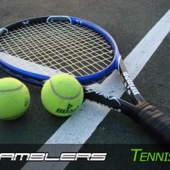 Tennis – Henri Kontinen ja John Peers etenivät vaikeuksien kautta voittoon Australian avoimissa
