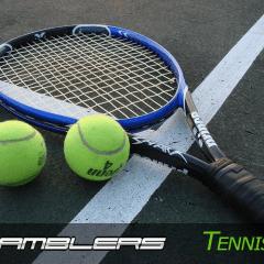 Tennis – Roger Federer voitti Australian avoimet tehden samalla tennishistoriaa