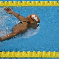 Laukkanen ja Kivirinta uivat lauantai-illan 50 metrin rintauinnin välieriin