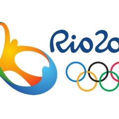 Röhlerille kultaa keihäästä yli 90 metrin heitolla – Ruuskanen kuudes