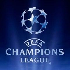 Liverpool Mestarien Liigan finaaliin Real Madridin seuraksi