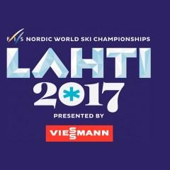 Matti Heikkiselle pronssia 50 kilometrillä – Harveylle kultaa