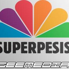 Manse PP ei onnistunut yllättämään kolmatta kertaa – Ankkurit säilytti paikkansa Superpesiksessä