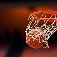 Suomalaistrio edustamaan Eurooppaa Orlandoon, Jr. NBA -lopputurnaukseen