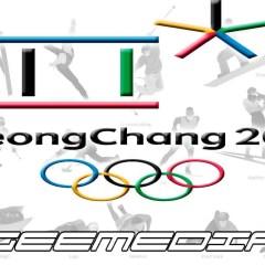 Yhdysvallat voittoon miesten curlingissa