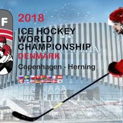 Jääkiekon MM-kisat – NHL:stä saapuu huippulupaus vahvistamaan Leijonia