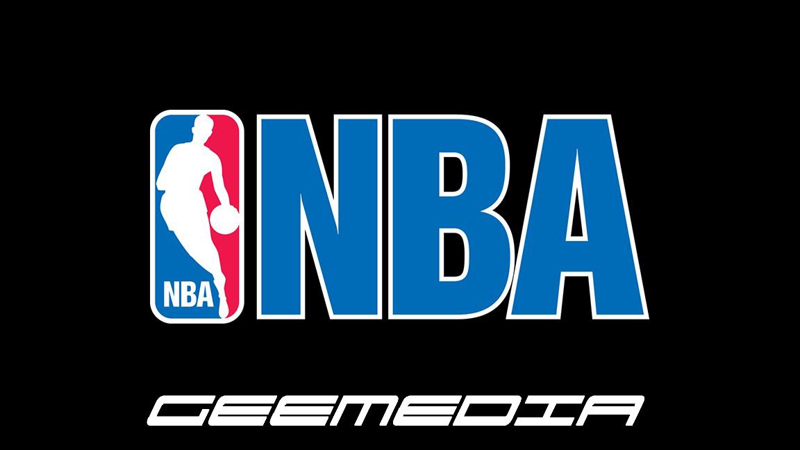 Uusi NBA-kausi jo nurkan takana - näitä asioita kannattaa seurata alkavalla kaudella!