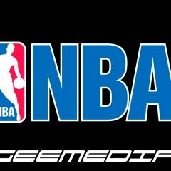 NBA – Golden State nappasi kolmannen finaalivoittonsa Clevelandista