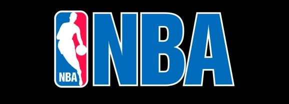 Uusi NBA-kausi jo nurkan takana – näitä asioita kannattaa seurata alkavalla kaudella!