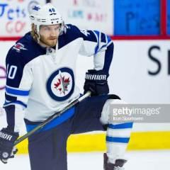 NHL:ssä tapahtuu – Joel Armia osana Winnipegin ja Montrealin suorittamaa pelaajakauppaa