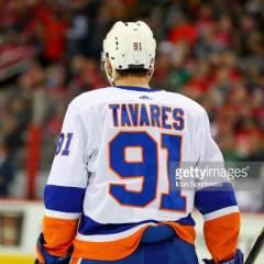 John Tavares teki päätöksensä tulevasta NHL-seurasta – palaa kotimaan joukkueeseen