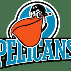 Ville Nieminen jatkaa Pelicansin päävalmentajana