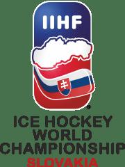 Jääkiekon MM-kisat – Lue Geemedian oma MM-ennakko