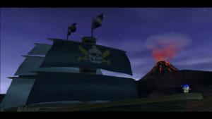 ape escape 2 piratas