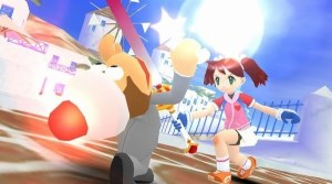 ape escape 3 4e26448073da3