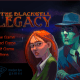 Análisis – The Blackwell Legacy