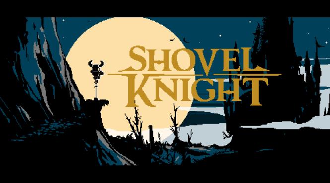 Entrevistamos a los creadores de 'Shovel Knight'