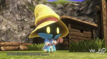 WORLD OF FINAL FANTASY Dungeon Demo 20161017114946