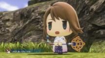 World of Final Fantasy 2016 10 07 16 006.jpg 600