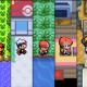 Introducción a la trayectoria de 'Pokémon'