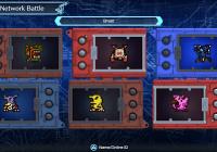 Nuevos detalles de 'Digimon World Next Order'