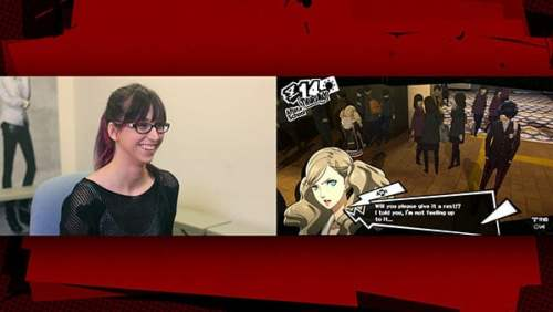 Persona-5-Lets-Play-Ann-Takamaki-Voice-Actress