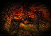 'Yomawari: Midnight Shadows' llegará este otoño a Europa