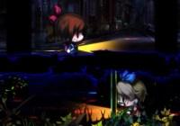 Primer tráiler de 'Yomawari: Midnight Shadows'