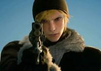 Naoshi Mizuta ha colaborado en 'Final Fantasy XV: Episode Prompto'