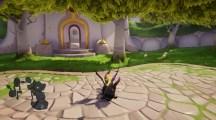 Spyro Reignited Trilogy 20181118101045