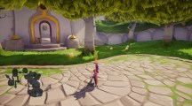 Spyro Reignited Trilogy 20181118101746
