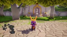 Spyro Reignited Trilogy 20181118101842