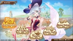 Nelke the Legendary Alchemists Ateliers of the New World 20190326204712