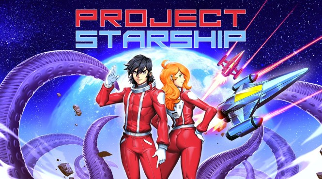 Análisis – Project Starship