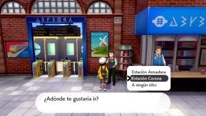 Pokemon Corona 2