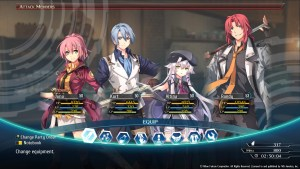 The Legend of Heroes Trails of Cold Steel IV 20201001201913