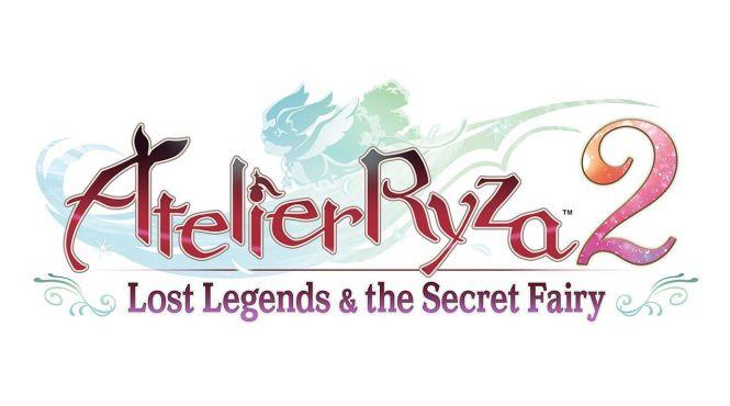 Análisis – Atelier Ryza 2 ~ Lost Legends & the Secret Fairy