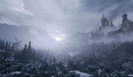 Nuevo vídeo de la segunda parte de la demo de Resident Evil Village