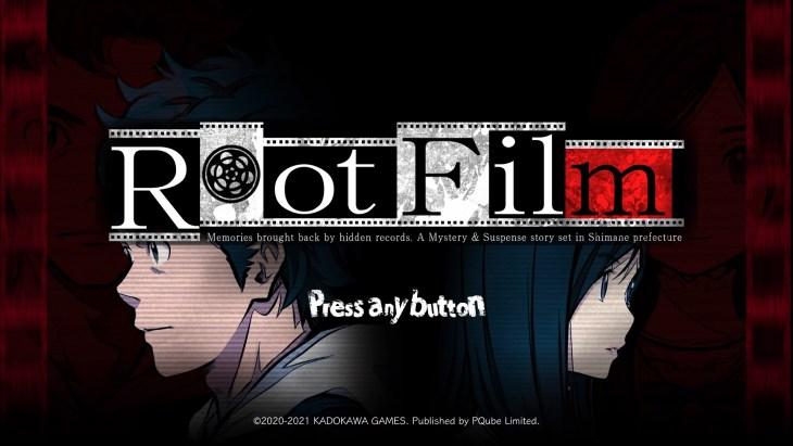 Root Film 20210329163842