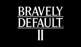 Bravely Default II llegará a Steam el 2 de septiembre